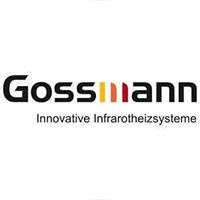 Gossmann