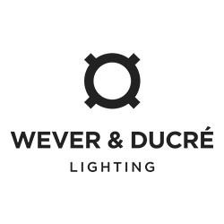 Wever et Ducré