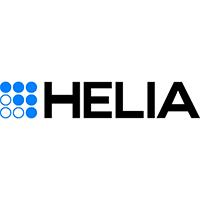 Helia