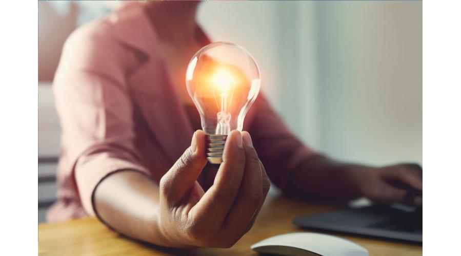 Comment bien choisir son éclairage